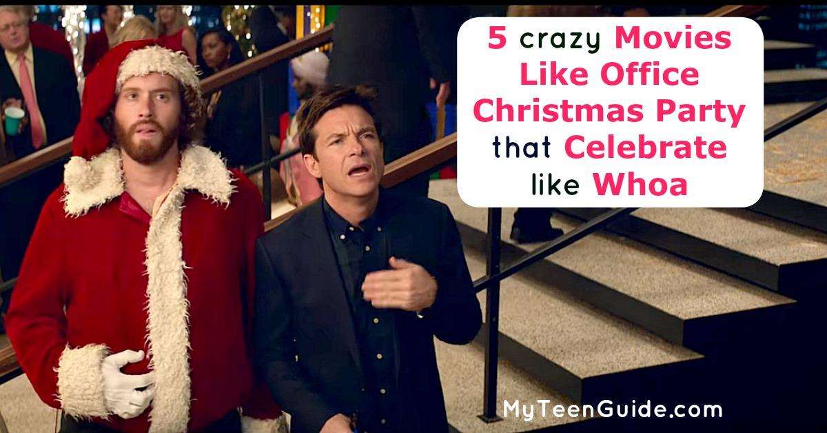 Christmas Carol Movies