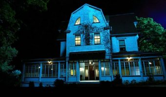 All the Scariest Amityville: The Awakening Movie Quotes