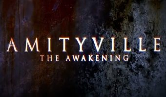 5 Insanely Scary Ghost Story Movies Like Amityville: The Awakening
