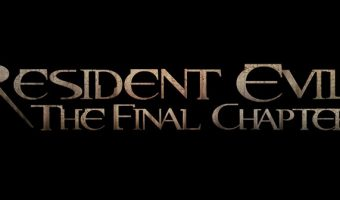 Our Favorite Resident Evil: The Final Chapter Movie Quotes