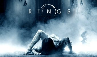 7 Things You Need to Know About the Rings Movie