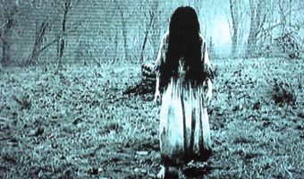 Crazy Creepy Movie Quotes from Rings