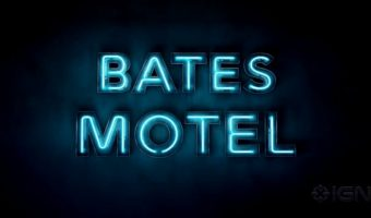 5 More Uber-Creepy Shows Like Bates Motel