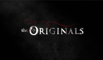 5 TV Shows Like The Originals to Satisfy Your Bloodlust