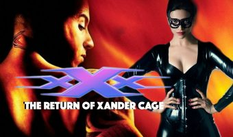 5 Action Movies Like XXX: Return of Xander Cage to Get Your Heart Pumping