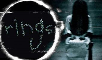 5 More Utterly Terrifying Movies Like Rings