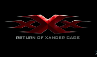 xXx: Return of Xander Cage Movie Trivia