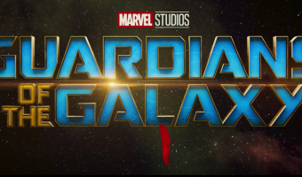 Guardians of the Galaxy 2 movie trailer