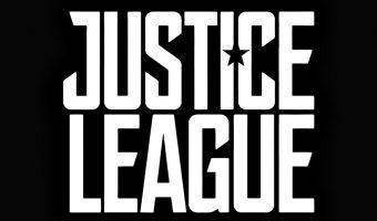 Justice League Movie Trailer: Superman is back?