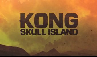 Kong Skull island movie trailer 2017 : movies to watch