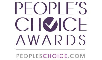 People's Choice Awards 2017 Nominees & Predictions