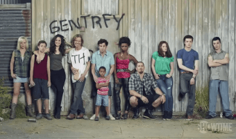 Shameless Season 5 Quotes From Our Favorite Dysfunctional Family