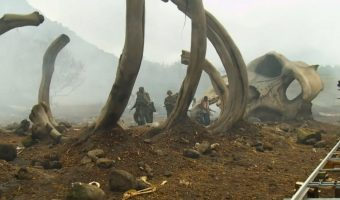We've got your must-know Kong Skull Island movie quotes right here! Check them out!