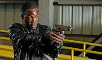 5 TV Shows Like 24: Legacy for When You're Craving Action