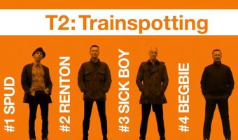 T2 Trainspotting Movie Quotes You Need to Read Now