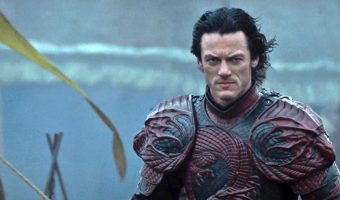 5 Fab Horror Movies Like Dracula Untold to Watch Tonight