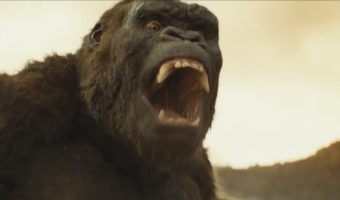 5 More Monstrously Awesome Movies Like Kong: Skull Island