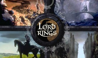 5 Epic Fantasy Movies Like Lord of the Rings