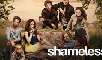 Looking for a guide to Shameless season 1? Check out everything you need to know about the first season of Showtime's hit show!