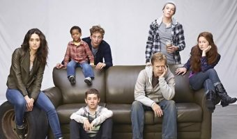 Can't get enough of that crazy Gallagher family? We can't either! Get caught up with their antics with our complete guide to Shameless season 4!