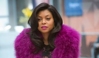 10 Smart & Sassy Quotes from Empire's Cookie Lyon
