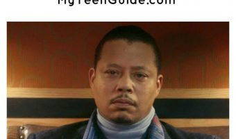 When it comes to bold statements, Lucious Lyon never lets us down! Check out ten of our favorite quotes from Lucious from the Empire TV show!