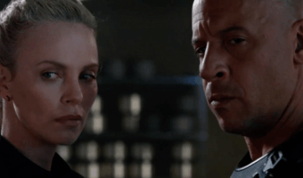 Looking for awesome The Fate of the Furious movie quotes? Check out these X epic lines from the movie!