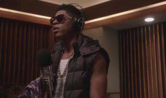 Hot Beats – 15 of the Best Hakeem Songs from Empire