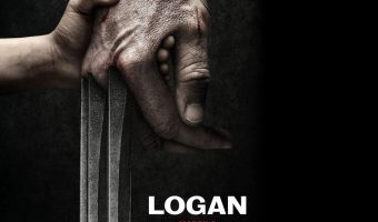 6 Fascinating Logan Movie Trivia You Need to Know