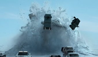5 Movies Like The Fate of the Furious That Will Take You on a Thrill Ride