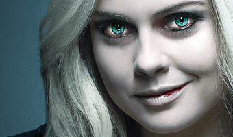 5 Deadly Fun TV Shows Like iZombie to Watch Now