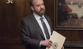 5 TV Shows Like Billions You Need to Be Watching Now