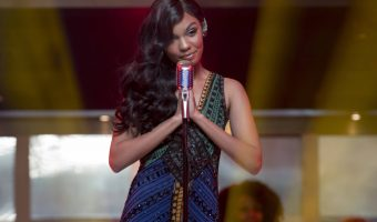"""Get a sneak peek at this week's Empire Season 3, Episode 12 """"Strange Bedfellows"""" with the hottest must-see photos from the episode!"""