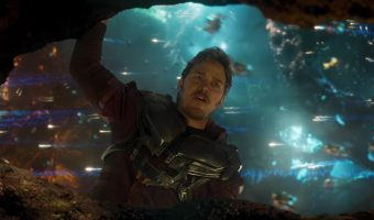 Check out 6 of the most memorable Guardians of the Galaxy Vol. 2 quotes and conversations that give you all the superhero feels!