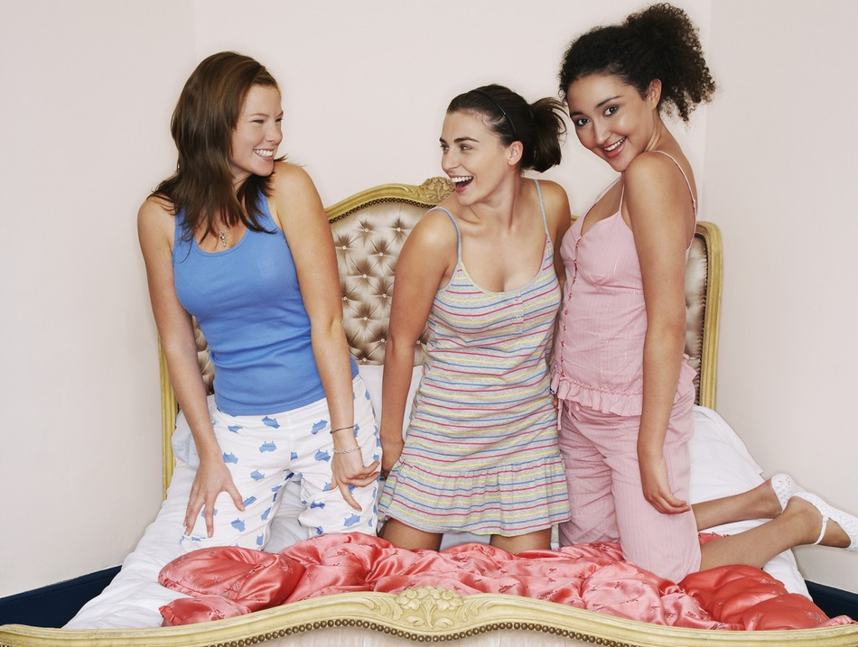 group-summers-gone-slumber-party-girls-petite-ass