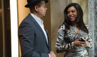 10 of the Funniest Quotes from Empire