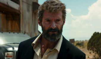 5 Incredibly Awesome Logan Movie Quotes That You Need to Know