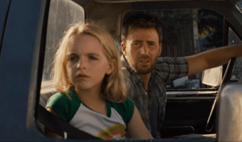 5 More Heartwarming Movies Like Gifted to Watch Now