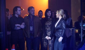 5 Amazing Quotes from Nashville Season 4 You Need to See