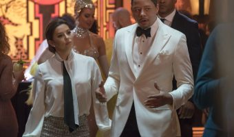 "7 Spoiler Pics from Empire Season 3 Episode 14 ""Love Is a Smoke"" You Need to See Now"