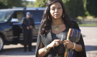 Everything You Need to Know About Empire – The Devil Quotes Scripture Episode
