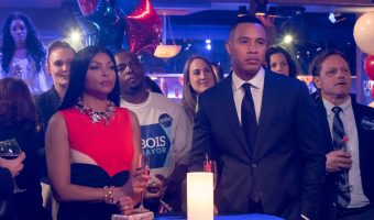 Can't wait to see what happens on Empire Season 3, Episode 13 (My Naked Villainy)? Check out our spoiler pics for a sneak peek!