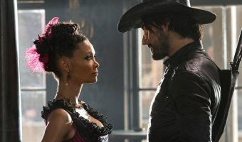 5 TV Shows Like Westworld That Will Blow Your Mind