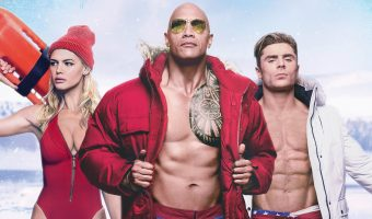 Top 6 Baywatch Movie Quotes That Are Totally Unforgettable