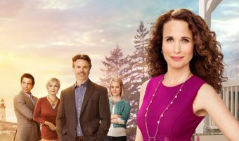4 Fabulous Shows Like Cedar Cove That Make You Feel Warm Inside
