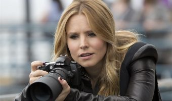 Get Your Sleuth On! Shows Like Veronica Mars