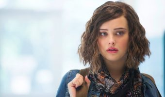 13 Things You Did Not Know about 13 Reasons Why