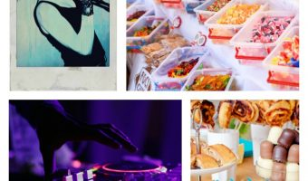 7 Perfect 18th Birthday Party Ideas You Need for an Amazing Milestone Bash