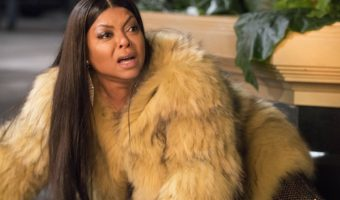 "7 AMAZING Spoiler Pics From Empire Season 3, episode 18 ""Toil and Trouble"" Part 2"