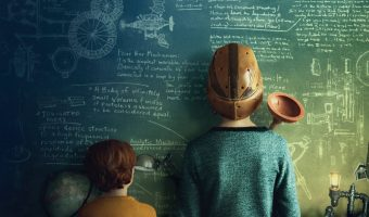 7 Things You Need to Know About The Book of Henry Movie